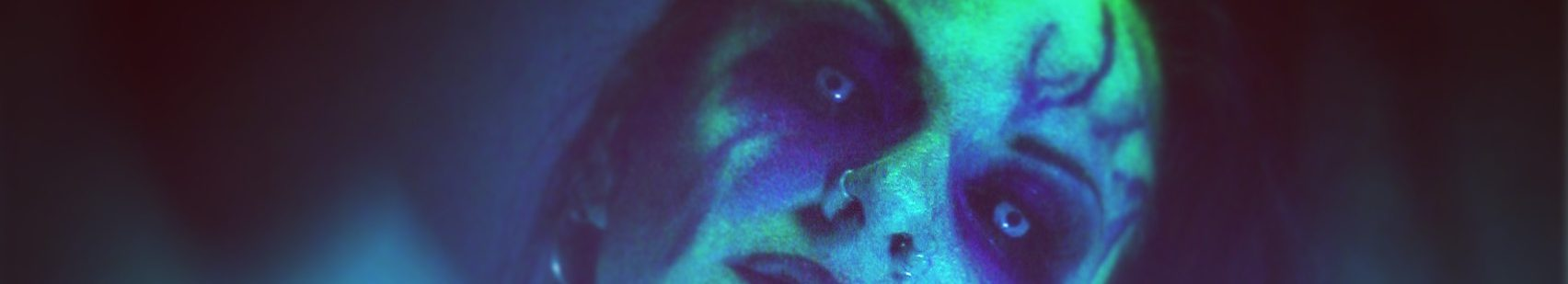 cropped-MO_Ghoul_Blue_017.jpg
